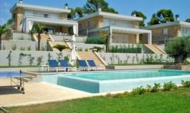 Villa 250 m² à Kassandra (Chalcidique)