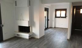 Duplex 148 m² in Thessaloniki