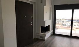 Διώροφο διαμέρισμα 132 m² στη Θεσσαλονίκη