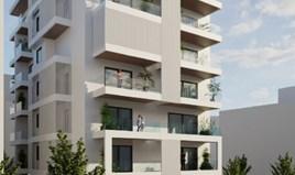 Duplex 155 m² in Thessaloniki