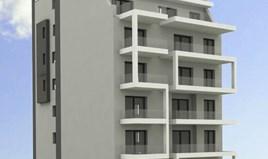 Duplex 108 m² 位于塞萨洛尼基
