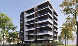 Wohnung 108 m² in Athen
