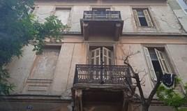 Geschaeft 650 m² in Athen