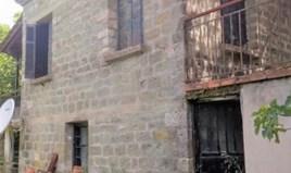 Einfamilienhaus 80 m² in Epirus
