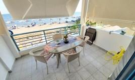 公寓 58 m² 位于新马尔马拉斯(哈尔基季基州)