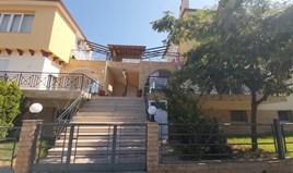 Maisonette 165 m² in Sithonia, Chalkidiki
