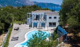 Villa 436 m² auf Korfu