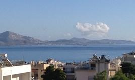 Zweistöckig 180 m² in Athen