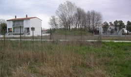 Land 1469 m² in Asprovalta