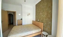 Квартира 30 m² в Салониках