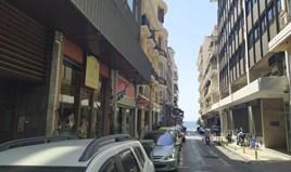 Yatırım, iş 200 m² Selanik'te