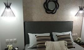شقة 24 m² في  تسالونيكي