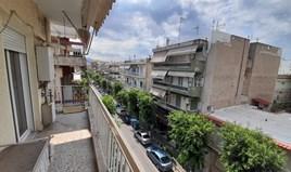Apartament 65 m² w Salonikach