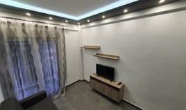 Apartament 30 m² w Salonikach