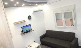 Apartament 20 m² w Salonikach
