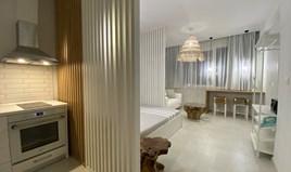 Geschaeft 105 m² in Thessaloniki