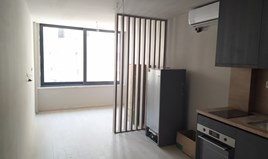 բնակարան 37 m² Սալոնիկում