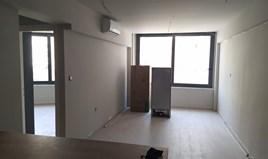 բնակարան 60 m² Սալոնիկում