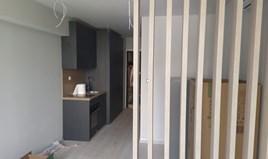 բնակարան 32 m² Սալոնիկում