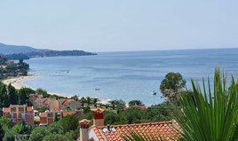 Detached house 120 m² in Sithonia, Chalkidiki