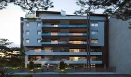 Daire 107 m² Atina'da