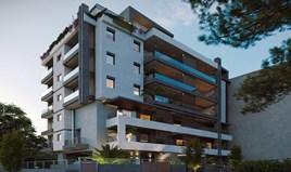 Квартира 107 m² в Афинах