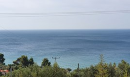 Zemljište 4200 m² na Kasandri (Halkidiki)