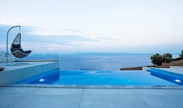 Villa 167 m² à Kassandra (Chalcidique)