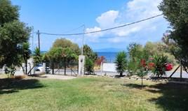 Kuća 75 m² na Kasandri (Halkidiki)