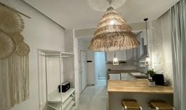 Business 115 m² in Thessaloniki