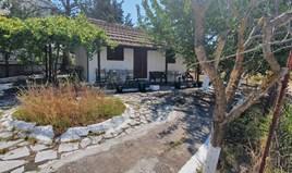 Μονοκατοικία 45 m² στην Κασσάνδρα