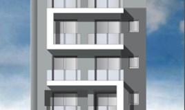 Duplex 92 m² 位于塞萨洛尼基
