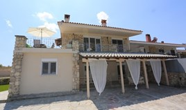 Maison individuelle 150 m² à Kassandra (Chalcidique)