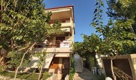 Stan 45 m² na Sitoniji (Halkidiki)
