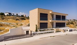 别墅 600 m² Limassol