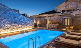 Вілла 120 m² на Криті