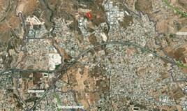 地皮 6261 m² Limassol