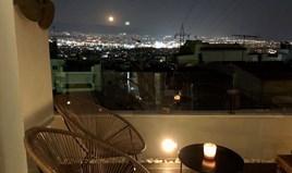 Wohnung 111 m² in Athen