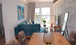 Квартира 92 m² в Салоніках