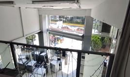 Geschaeft 352 m² in Athen