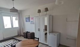 公寓 33 m² 位于塞萨洛尼基