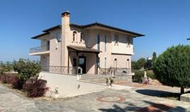 Βίλλα 330 m² στα περίχωρα Θεσσαλονίκης