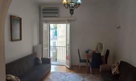 Daire 48 m² Atina'da