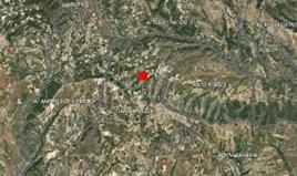 地皮 3345 m² Limassol