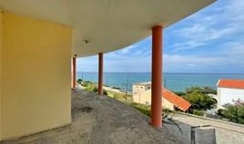 Вила 326 m² на о-в Корфу