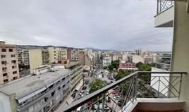 公寓 80 m² 位于塞萨洛尼基