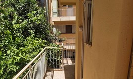 Flat 28 m² in Athens