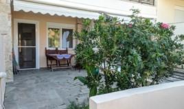 Квартира 37 m² на Кассандрі (Халкідіки)