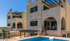 Villa 178 m² in Crete