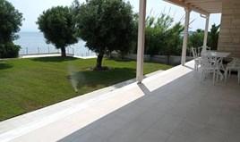Detached house 160 m² in Kassandra, Chalkidiki